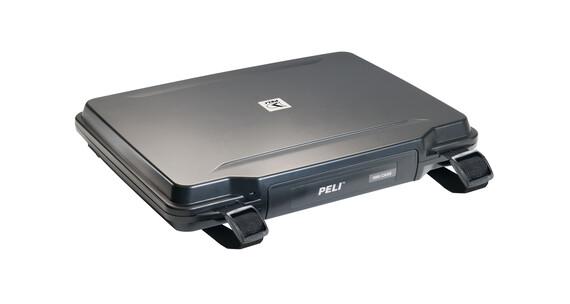 Peli ProGear 1095 CC Hardback Case